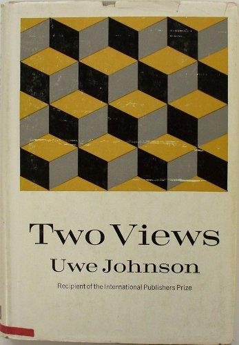 9789997549358: Two Views