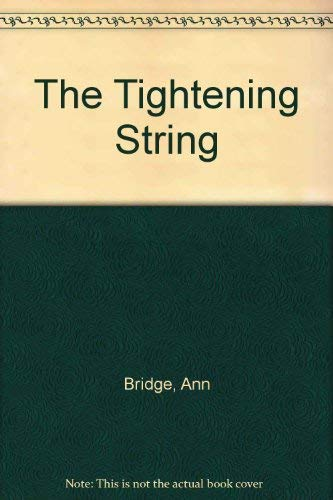 9789997549631: The Tightening String