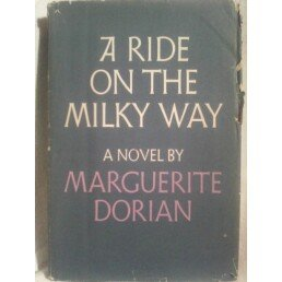 Ride on the Milky Way (9997549651) by Dorian, Marguerite
