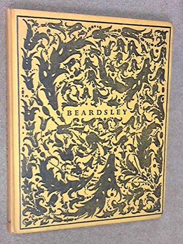 9789997648501: The Best of Beardsley