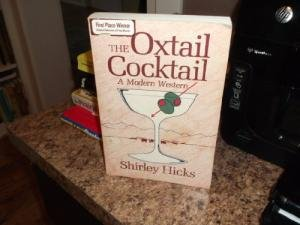 9789997675101: Oxtail Cocktail