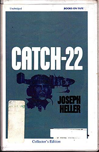 9789997699626: Catch 22 (1501)