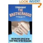 9789997797469: Brotherhood: The Secret World of the Freemasons (No. 1415900)