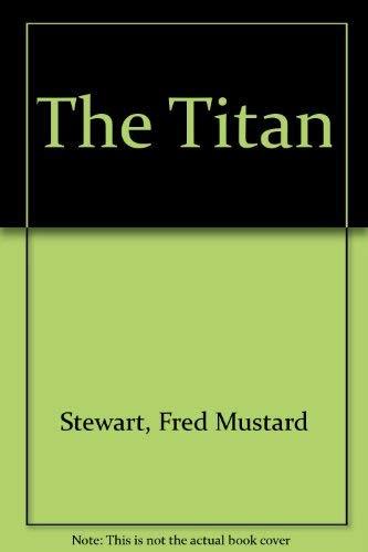 9789998121690: Title: The Titan