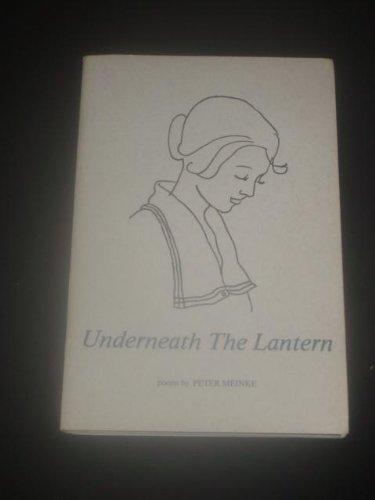 9789998153967: Underneath the Lantern