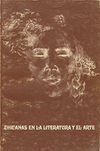 9789998213142: Chicanas En LA Literatura Y El Arte (El Grito, Year VII, Book 1, September 1973)