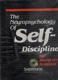 9789998254190: Neuropsychology of Self Discipline