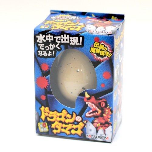 9789998403239: Dragon Egg