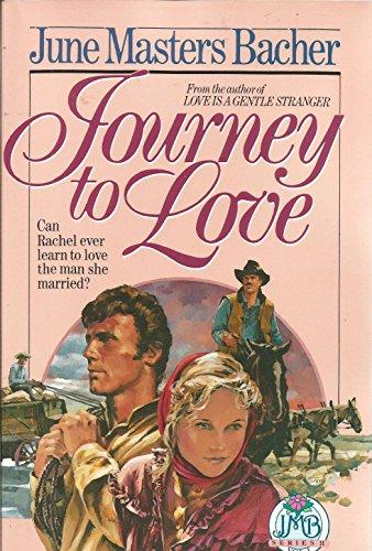 9789998591134: Journey to Love Pioneer Series