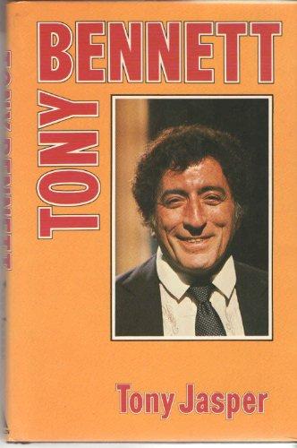 9789998717688: Tony Bennett