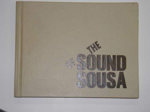 Sound of Sousa: John Philip Sousa Compositions Recorded: Mitziga, Walter