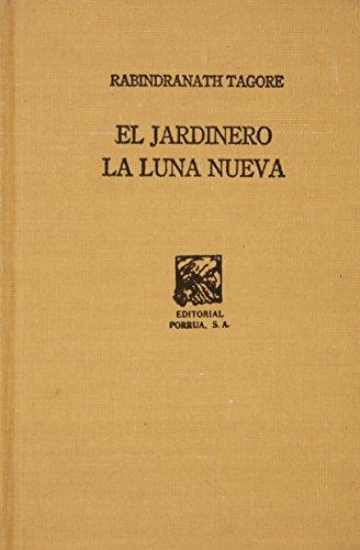 9789999006859: LUNA NUEVA, LA (SC033)