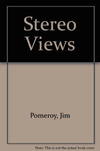 9789999059190: Stereo Views
