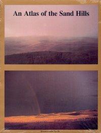 9789999261135: Atlas of the Sand Hills/Ra-5