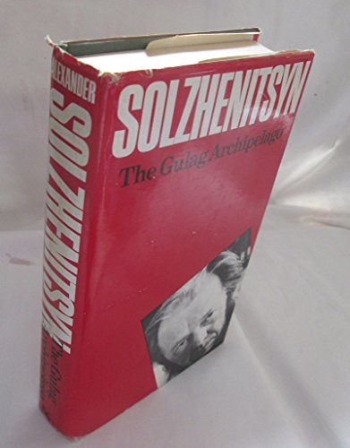 9789999344968: Gulag Archipelago Two