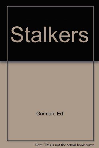9789999711135: Stalkers