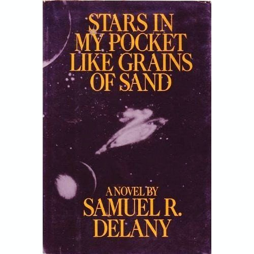 9789999764728: Stars in My Pocket Like Grains of Sand