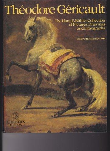 Henri De Toulouse-Lautrec: Images of the 1890s: Riva Castleman, Wolfgang