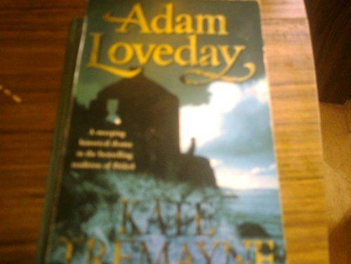 9789999975568: Adam Loveday
