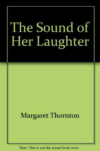 9789999977210: The Sound of Her Laughter