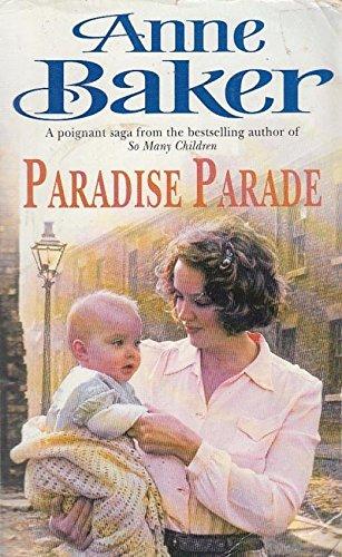 9789999979191: Paradise Parade BOGOF Edition