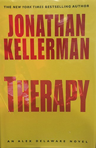 9789999979283: Therapy