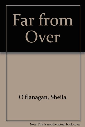 9789999979856: Far From Over BOGOF Edition