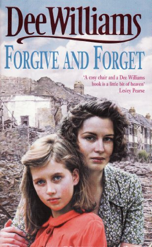 9789999980593: Forgive And Forget