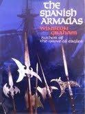9789999988636: Spanish Armadas (1504919)
