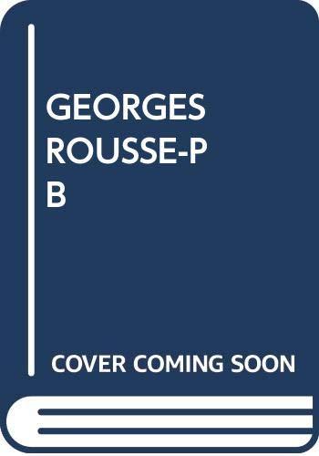 GEORGES ROUSSE PB