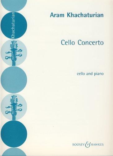9790003061085: KACHATURIAN - Concierto para Violin y Piano