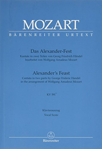 A Guide To The Musical Works Of Wolfgang Amadeus Mozart Compleat Mozart
