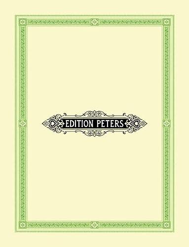 9790014000745: Lieder, Vol. 1: Very Low Voice