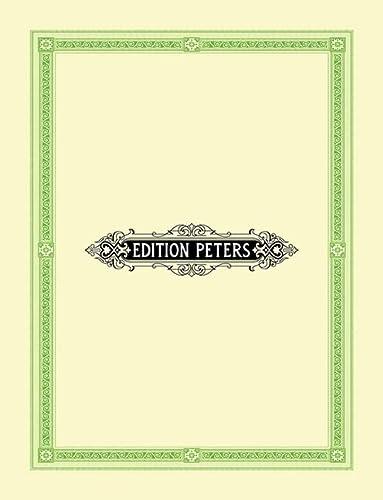 Sonaten Band 2 : für Klavier: Franz Schubert