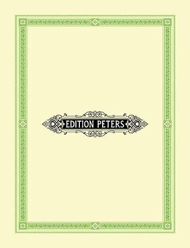 Variationen : für Violoncellound Klavier: Ludwig van Beethoven