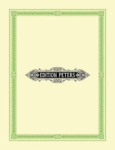 Konzert B-Dur Nr.6 KV238 fürKlavier und Orchester :: Wolfgang Amadeus Mozart