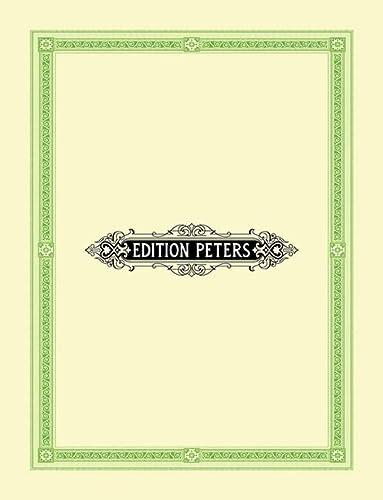 Jesus bleibet meine Freude [Jesu, Joy of: Johann Sebastian Bach