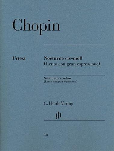 9790201807812: Waltz, Op. 64, No. 1