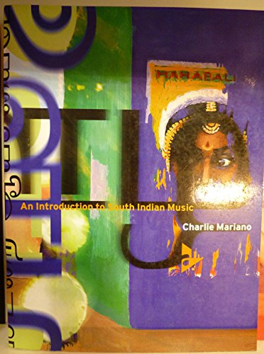 An Introduction to South Indian Music -