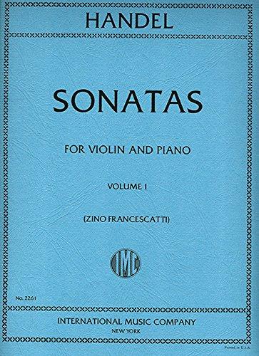 Sonata No 3 Violin Piano Abebooks