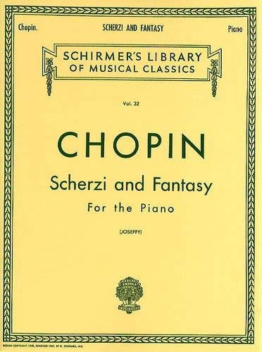 Ballades op.23, 38, 47, 52 :for piano: Fr�d�ric Chopin
