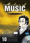 Masters of Music for Trumpet, m. Audio-CDs Franz Schubert, m. Audio-CD