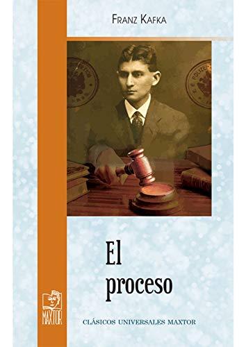 9791020805119: El proceso