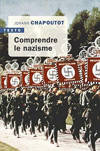 9791021042698: Comprendre le nazisme
