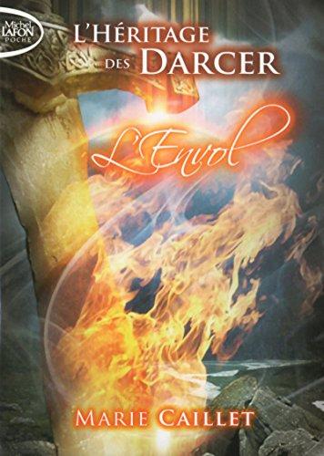 Ebooks Free Download Epub Lhéritage Des Darcer T02 Lallégeance French Edition Pdf B00b2hn4lc