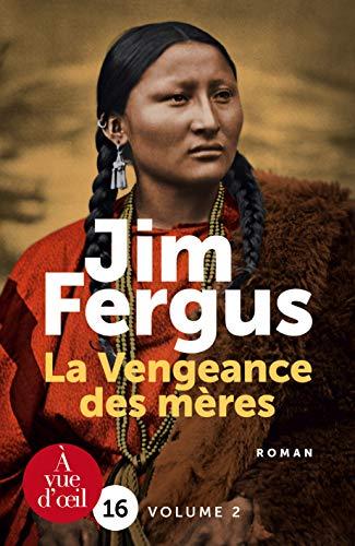 """<a href=""""/node/198963"""">La vengeance des mères</a>"""