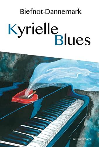 Kyrielle blues: Biefnot, V�ronique