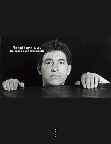 9791030400441: Dialogues avec Giacometti