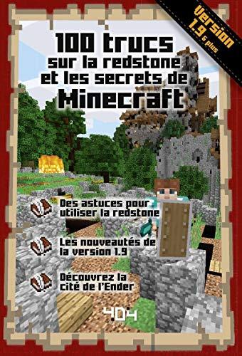 Minecraft ZVAB - Minecraft lagerhauser