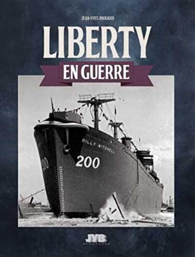 Le Livre de l�épeautre: B. duplessy, A. Gabert, J.P Va